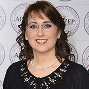 Ana Remesch