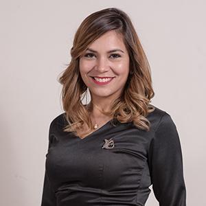 Celia Benitez