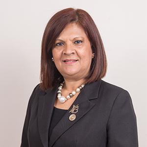Clari Medina