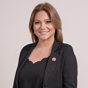 Liz Vazquez