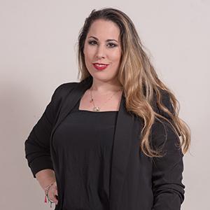 Marina Ruibal