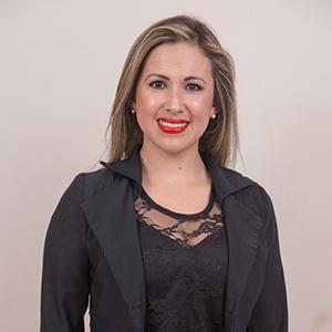 Martha Pérez