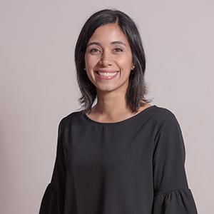 Nathalia Enciso