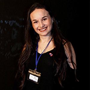 Tania Villalba
